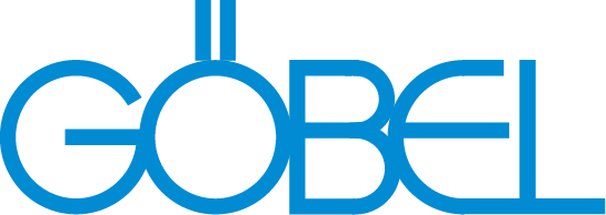 Logo Hubert Göbel GmbH